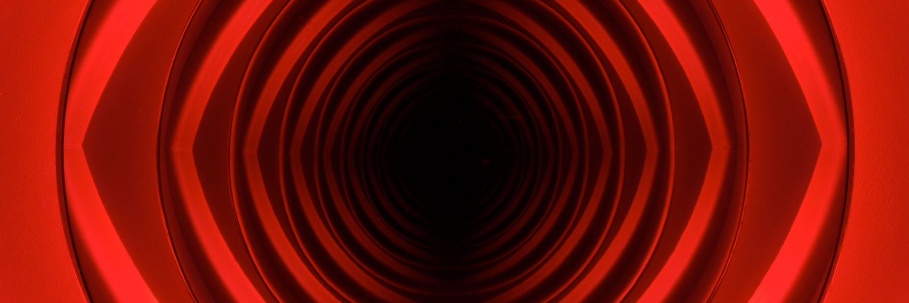 Convex Red