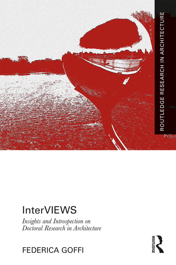 InterVIEWS cover