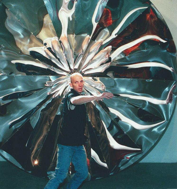 Ottawa Citizen Picture - 2001